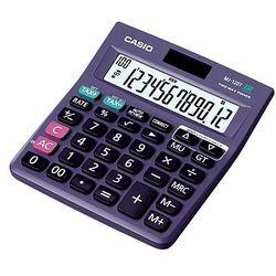 Kalkulator mj120ds marki Casio
