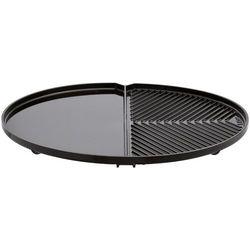 Płyta podwójny grill - 44,5cm marki Cadac