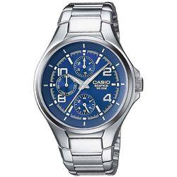 Casio EF-316D-2A - produkt z kat. zegarki męskie