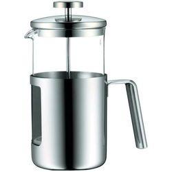 Wmf  - zaparzacz do kawy kult