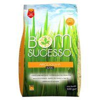 Portugalski ryż, odmiana AGULHA (