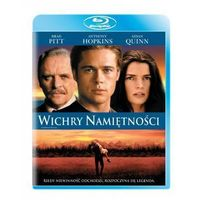 Wichry namiętności (Blu-Ray) - Edward Zwick (5903570066832)