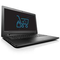 Lenovo IdeaPad  80Q701BUPB