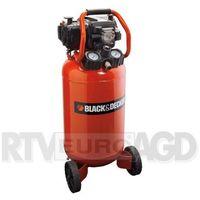 Black&Decker NKDV404BND012 - produkt w magazynie - szybka wysyłka!