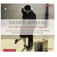 Im Cafe Der Verlorenen.. (9783899033656)