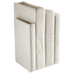 Wazon Biblio Tek (8008215104782)