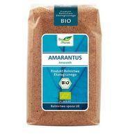 Bio Planet: amarantus BIO - 500 g