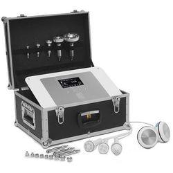 Kombajn Kosmetyczny 6w1 Peel, Sono, Światłot, Ultra, Galw, Jono - produkt z kategorii- Urządzenia i akcesor