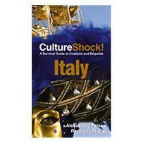 Italy (2008)
