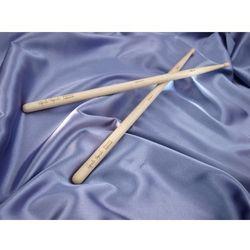 Pałki perkusyjne z twoją sygnaturą - prezent dla perkusisty - 130A - oferta (15e44f7097659608)