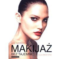 Makijaż bez tajemnic (ISBN 9788375792157)