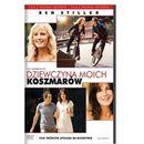 Dziewczyna moich koszmarów (DVD) - Bobby Farrelly, Peter Farrelly - produkt z kategorii- Komedie