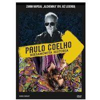 Paulo Coelho - Daniel Augusto