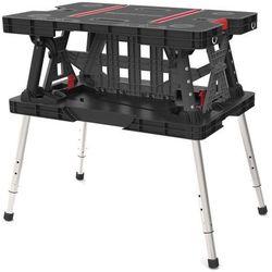 Keter składany stół warsztatowy (7290106924093)