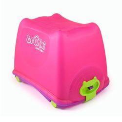 Trunki ToyBox - sprawdź w wybranym sklepie