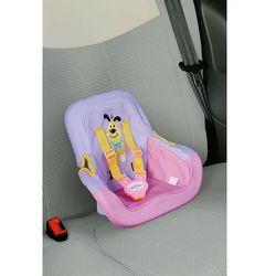 Zapf Fotelik samochodowy baby born (828830-116720). od 3 lat (4001167828830)