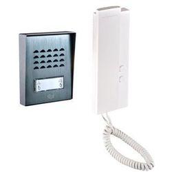 Orno Zestaw domofonowy dom-sg-918 (5901752484085)