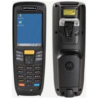 Motorola MC2180, MC2180