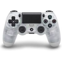 Sony Kontroler  ps4 dualshock crystal