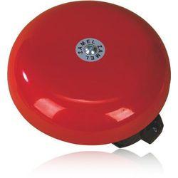 Dzwonek szkolno-alarmowy duży dns-212 d marki Zamel
