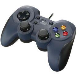 Logitech F310 - produkt z kategorii- Gamepady
