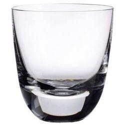 - american bar - straight bourbon - szklanka do koktajli 11-3615-3510 marki Villeroy & boch