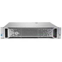 HP DL380 Gen9 E5-2690v3 32G OV (4514953852617)