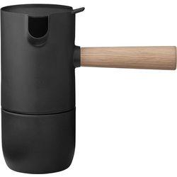 Zaparzacz do kawy / espresso Collar - Stelton