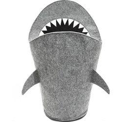 Stackers Kosz na pranie shark
