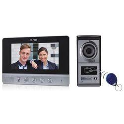 Zestaw wideodomofonowy vdp-40 marki Orno