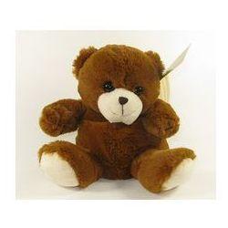 Pacynka Niedźwiedź 30 cm - produkt dostępny w RAVELO