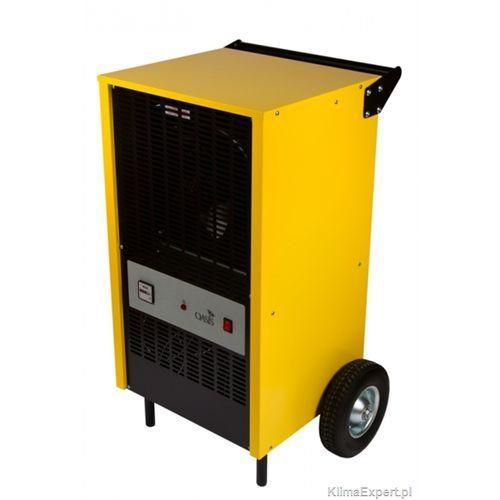 Osuszacz powietrza Oasis D 600 - produkt z kategorii- Osuszacze powietrza