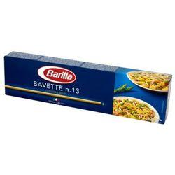500g makaron bavette marki Barilla