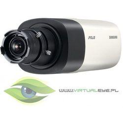 Kamera Samsung SNB-6005 z kategorii Pozostałe akcesoria do telewizji przemysłowej