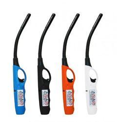 Icq Zapalarka flexi 09111 + zamów z dostawą jutro! (5908280901442)