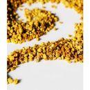 Pyłek kwiatowy 250g