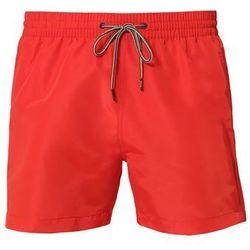 Paul Smith Accessories Szorty kąpielowe orange, rozmiar od S do XXL, pomarańczowy