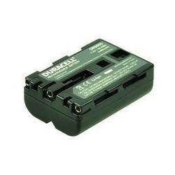 Akumulator do aparatu 7.4v 1400mAh DR9695 - oferta [b58169241585a79b]