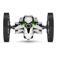Parrot Dron  jumping sumo