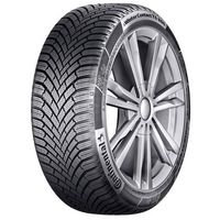 Continental ContiWinterContact TS 860 215/55 R16 97 H