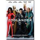 Zoolander 2 (DVD) - Ben Stiller