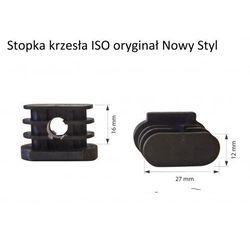 Stopki do krzesła ISO Nowy Styl Paleta 100 szt., 1173