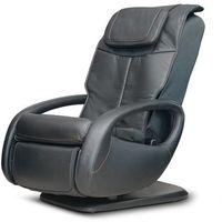 Klassik AT-2000 Fotel z masażem - produkt z kategorii- Pozostałe fryzjerstwo i kosmetyka