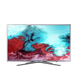 TV LED Samsung UE40K5600