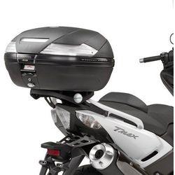 KR2013 Stelaż Kufra Centralnego Yamaha T-MAX 500 (08-11), T-MAX 530 (2012), marki Kappa do zakupu w StrefaMotocykli.com