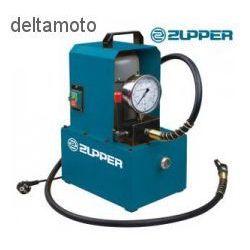 Pompa hydrauliczna elektryczna z kategorii pozostałe narzędzia