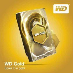 Dysk twardy  wd101kryz od producenta Western digital