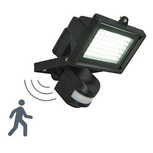 Projektor LED Duty z czujnikiem - oferta [0576da4c238fe565]