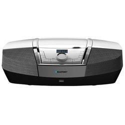 Blaupunkt BB12 - produkt z kat. radiomagnetofony CD