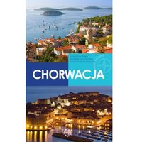 Chorwacja (154 str.)